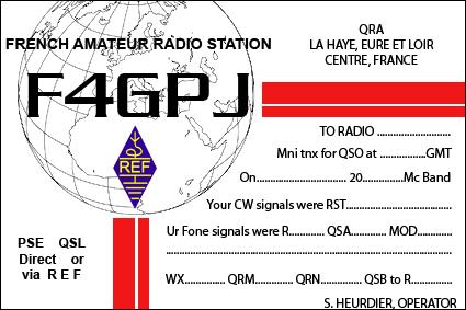 QSL image for F4GPJ