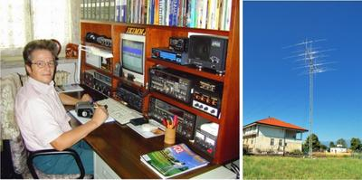 QSL image for IK1MNJ