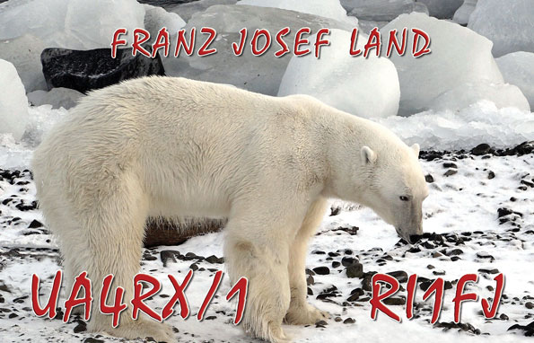 QSL image for RI1FJ