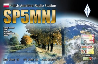 QSL image for SP5MNJ