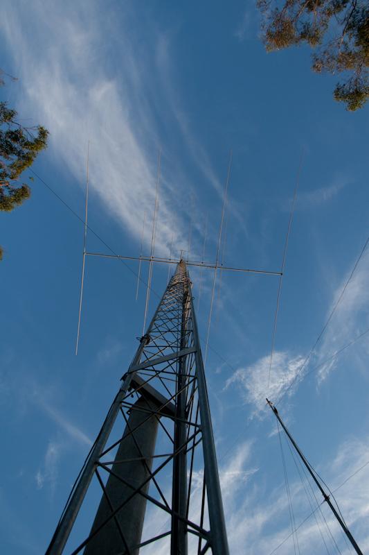 antenna_wide.jpg