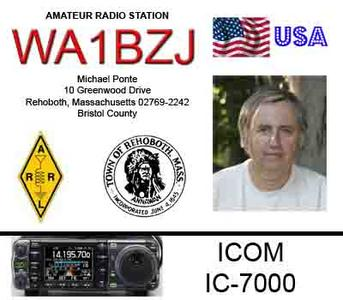 QSL image for W1BZJ