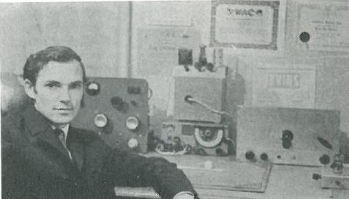 YO9APJ 1971