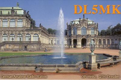 QSL image for DL5MK