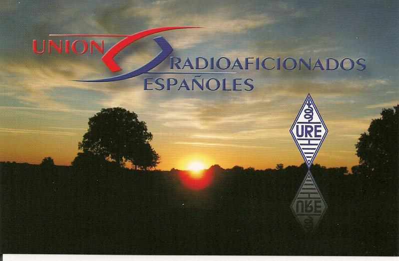 QSL image for EA4IK