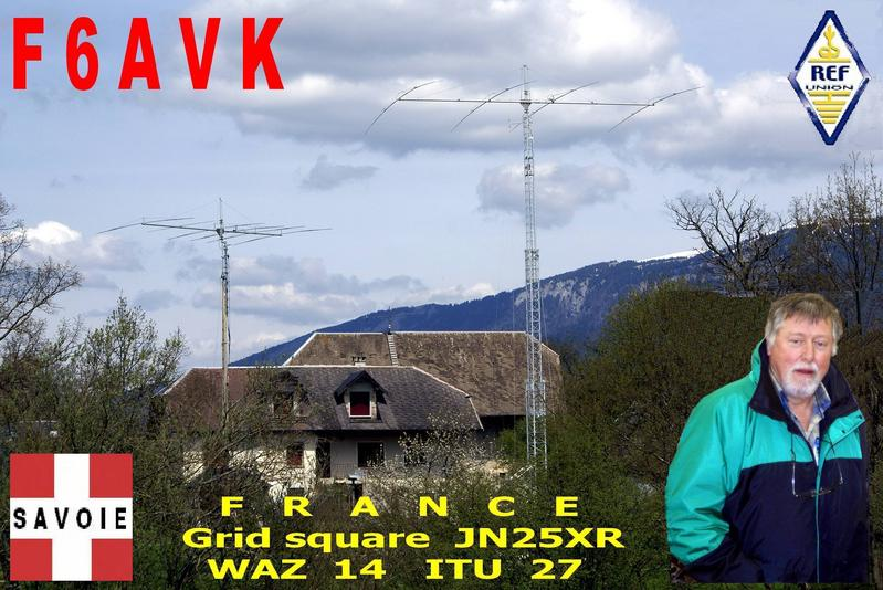 QSL image for F6AVK