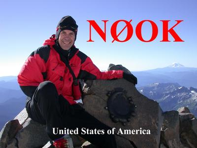 QSL image for N0OK