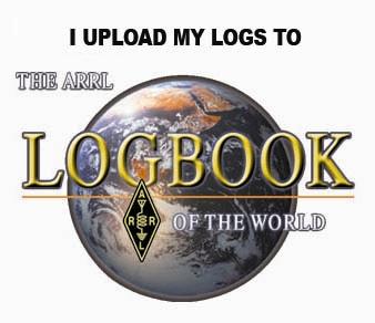 http://files.qrz.com/k/n4ack/LOTW.jpg