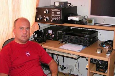 QSL image for SP9UPK