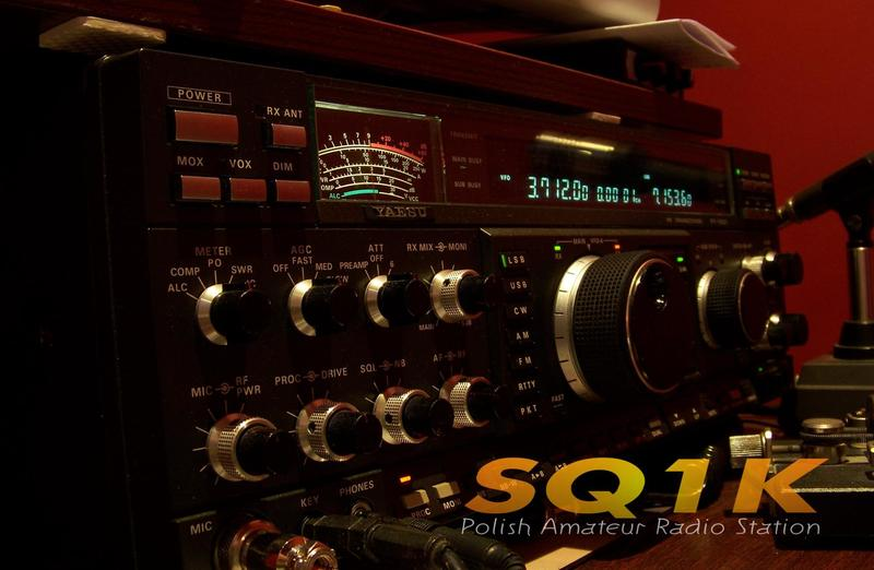 QSL image for SQ1K
