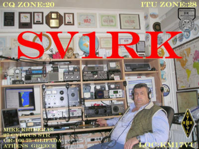 QSL image for SV1RK