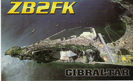 QSL image for ZB2FK