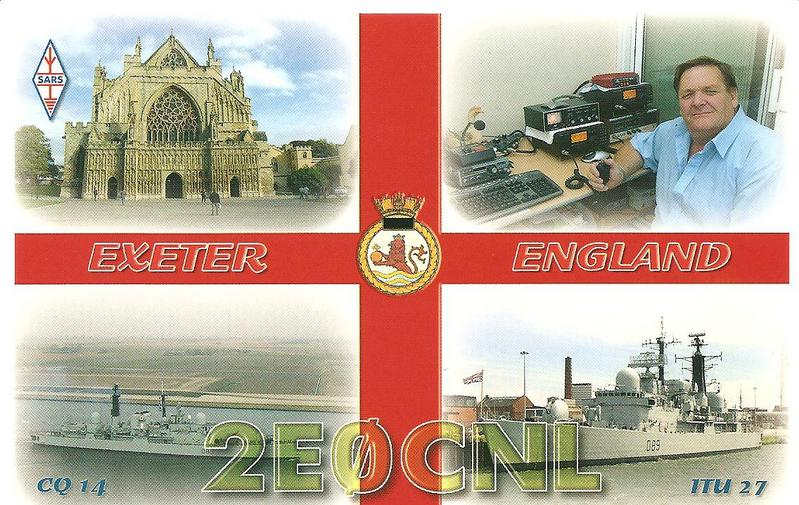 QSL image for 2E0CNL