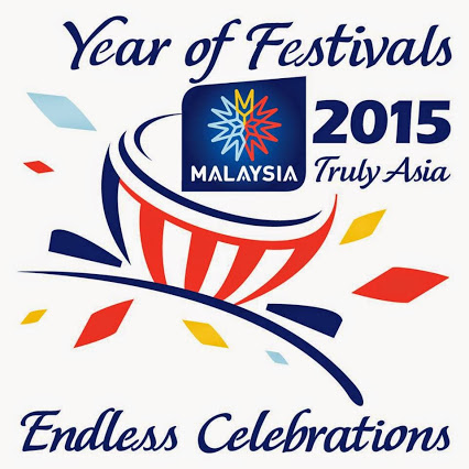 Click for Malaysia's festival events.