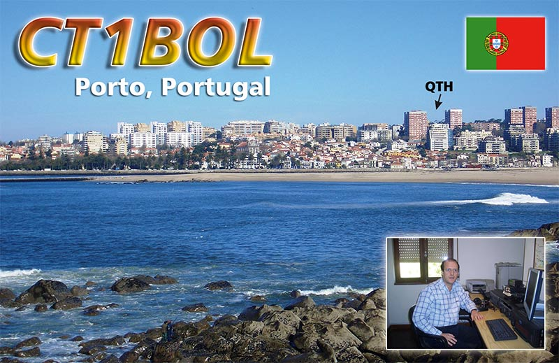 QSL image for CT1BOL