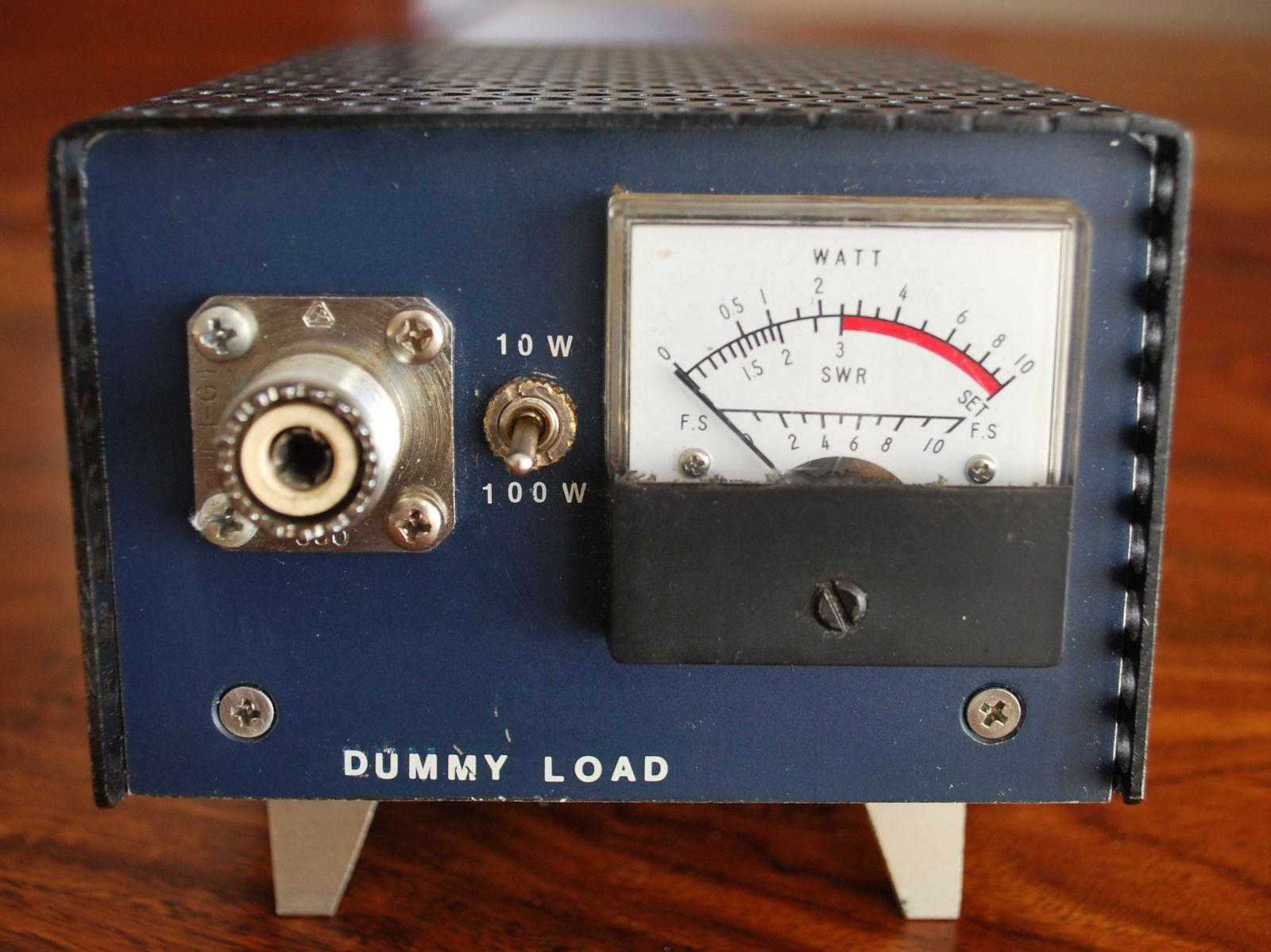 Emergency Power Supply 13V & 68A