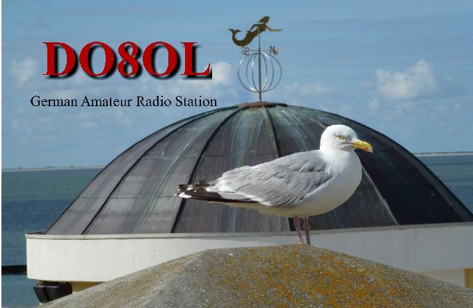 QSL image for DO8OL