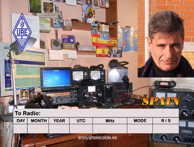 QSL image for EC1CZL