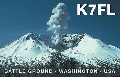 QSL image for K7FL