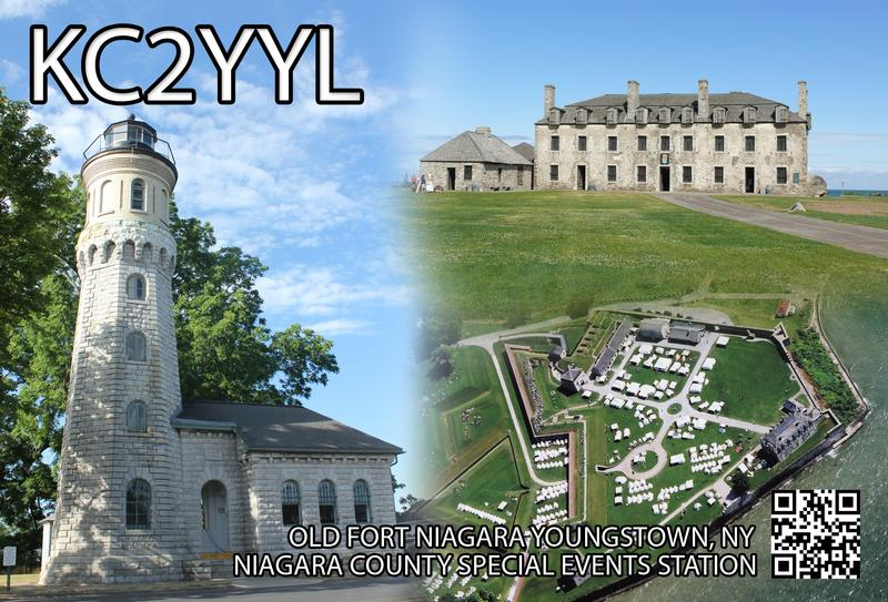 QSL image for KC2YYL