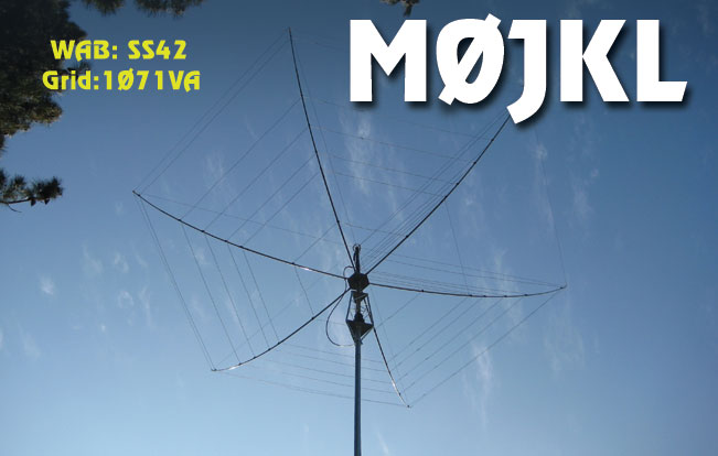 QSL image for M0JKL