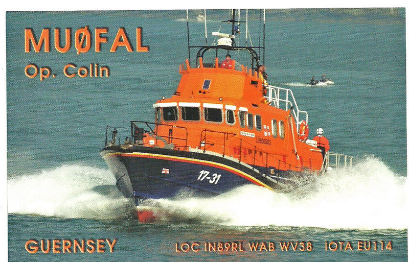 QSL image for MU0FAL