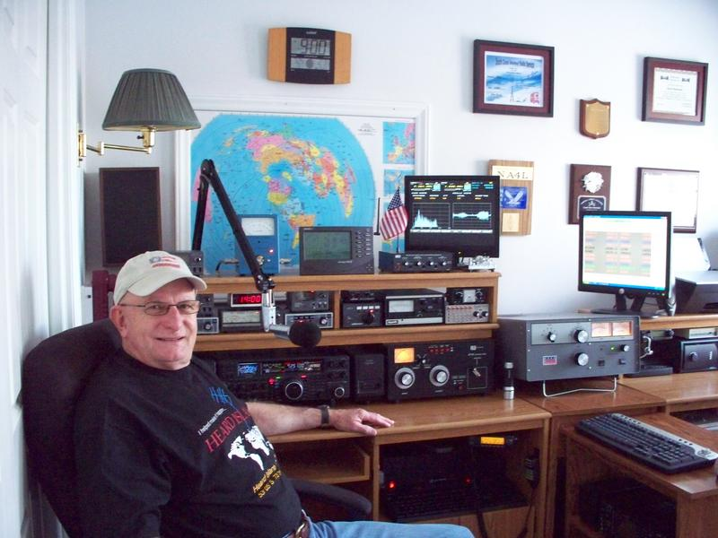 QSL image for NA4L