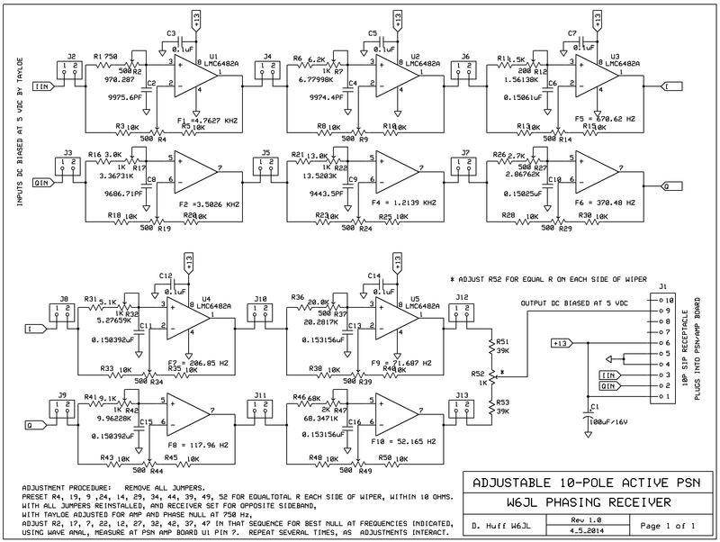 The CD4051 and CH3130 multi channel demodulator circuit also Digital Voice Recorder Playback UM5100 furthermore ZTE mobile phone charger circuit diagram moreover Luxman L 550 Integrated  lifier additionally S 439 Circuit. on basic amplifier circuit