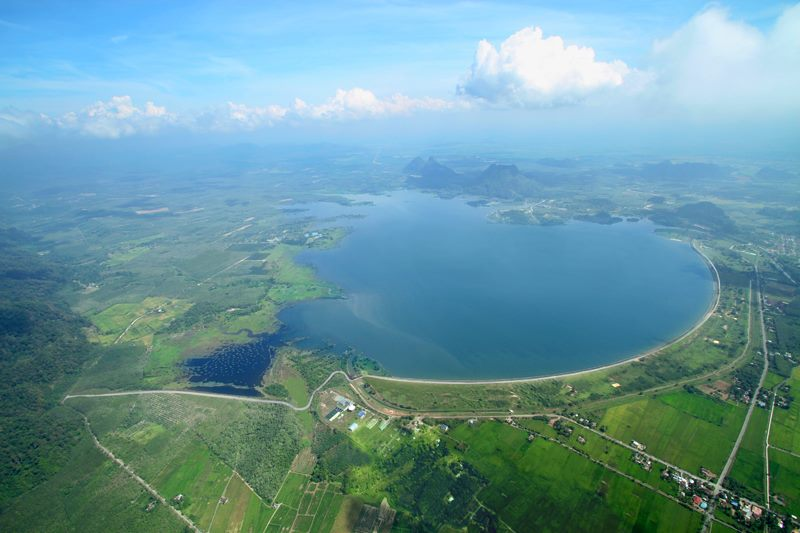 Tasoh Lake Malaysia  City pictures : 1327040 Last modified: 2014 10 07 14:20:49, 2465 bytes
