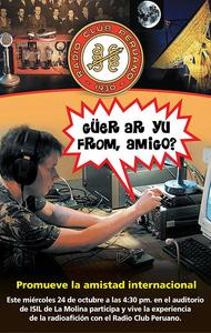 QSL image for DL5YWM