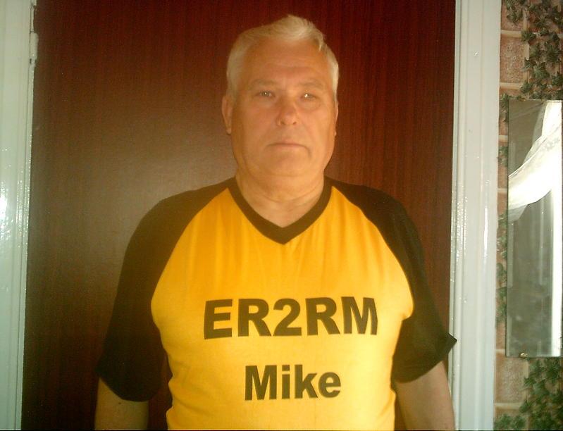 QSL image for ER2RM