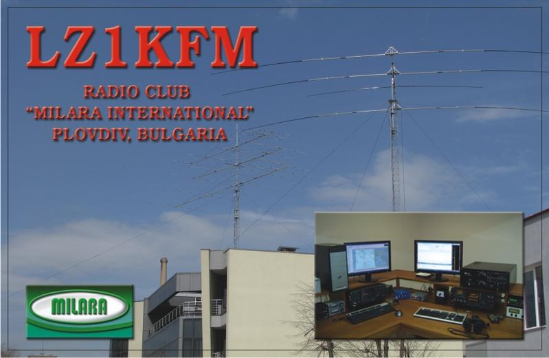 QSL image for LZ1KFM