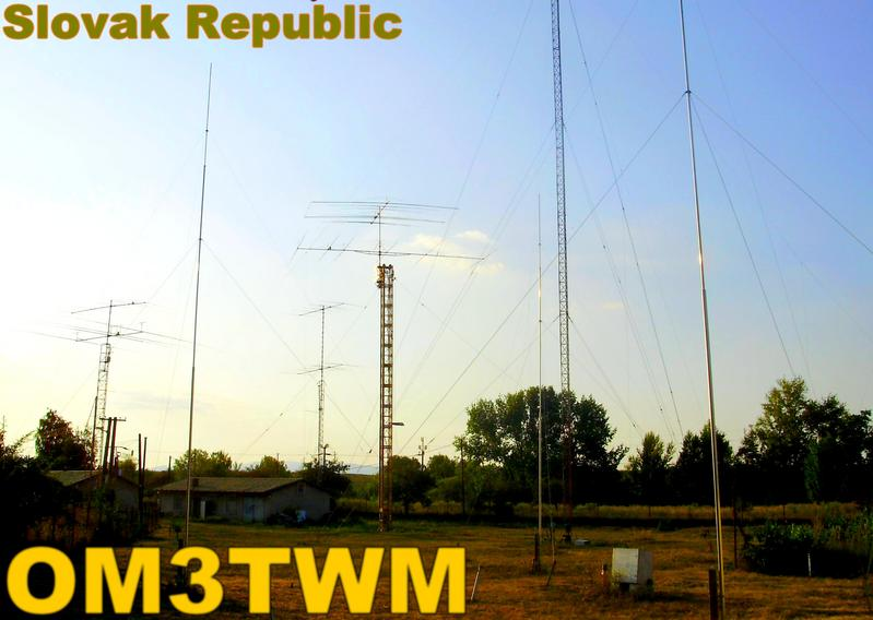 QSL image for OM3TWM