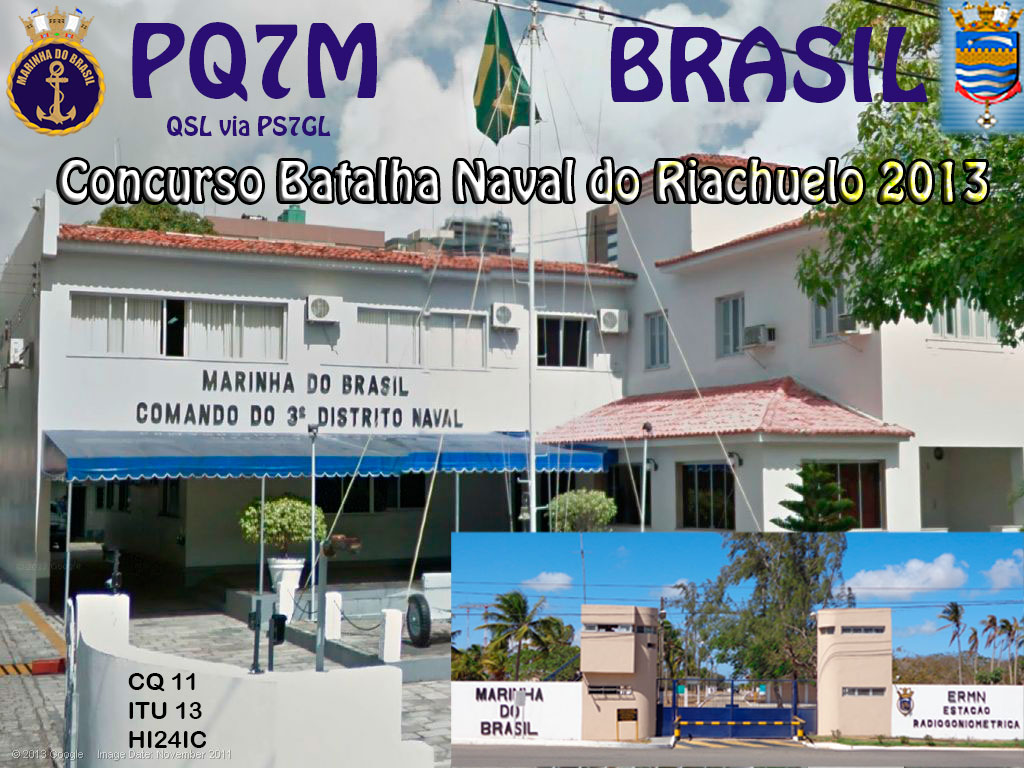 QSL image for PQ7M