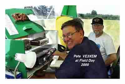 QSL image for VE3XEM