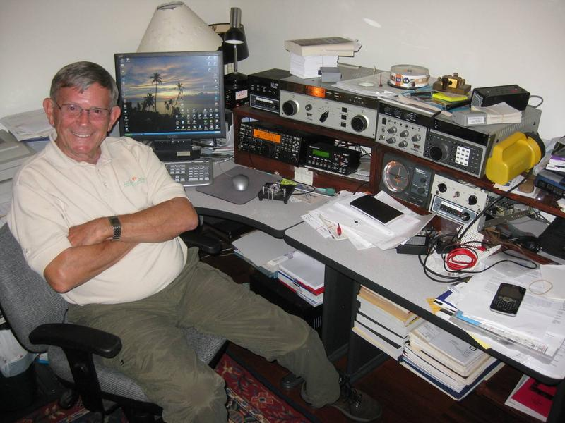 QSL image for AA4NN