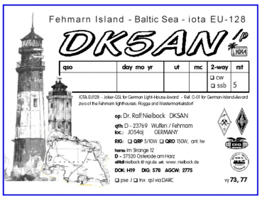 DK5an EU-128