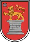 Stadtwappen von Schöningen