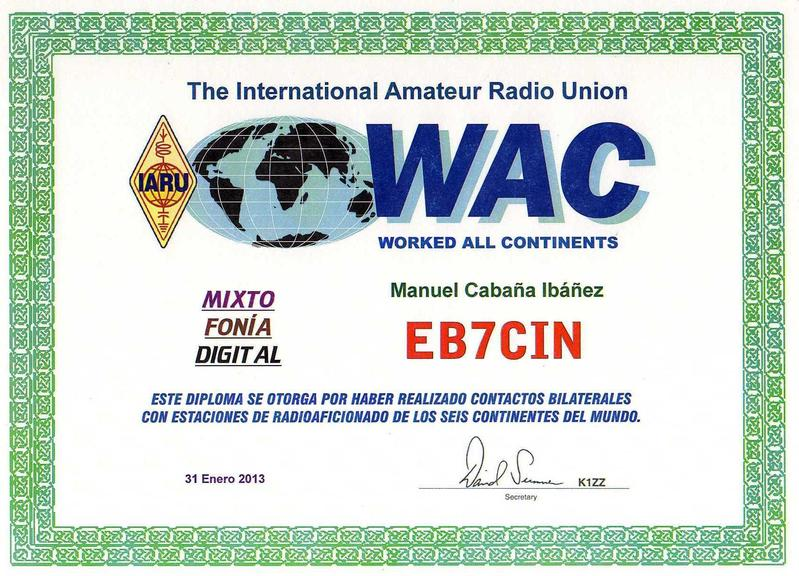 WAC FONIA-MIXTO-DIGITALES