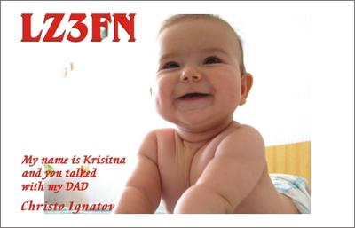 QSL image for LZ3FN