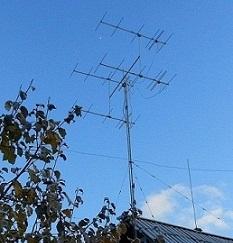 4x6el-145.000 MHz. KO69RS.
