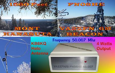 QSL image for VA2ZFN
