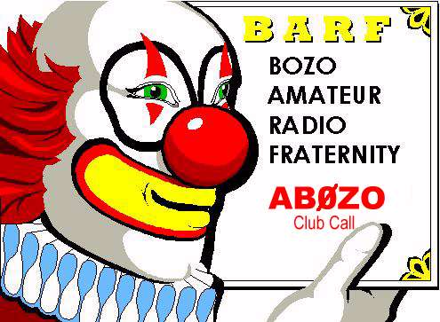 QSL image for B0ZO