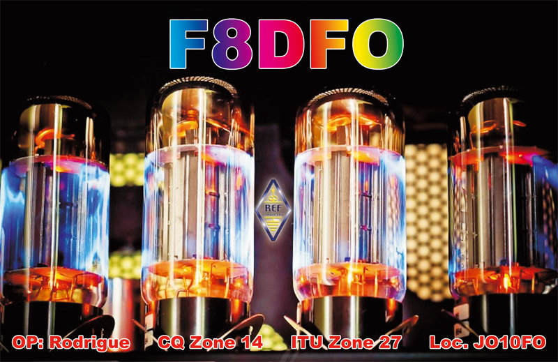 QSL image for F8DFO