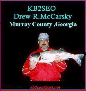 QSL image for KB2SEO