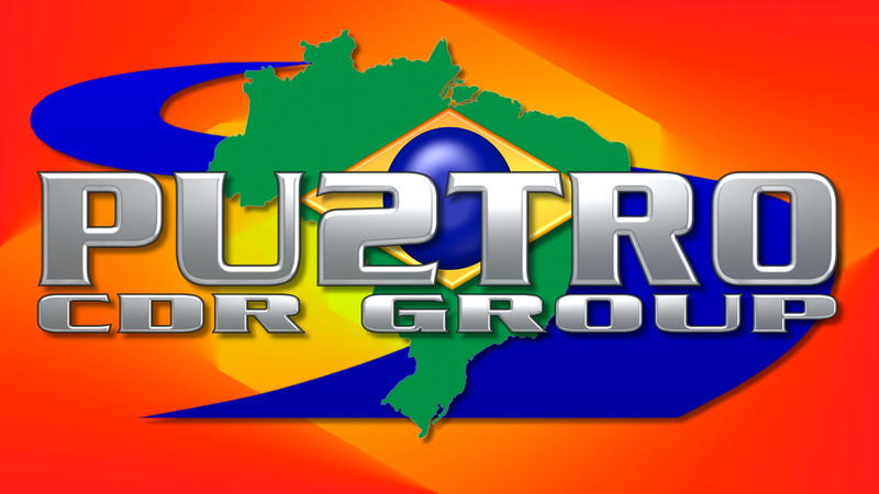 QSL image for PU2TRO