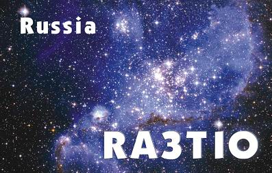 QSL image for RA3TIO