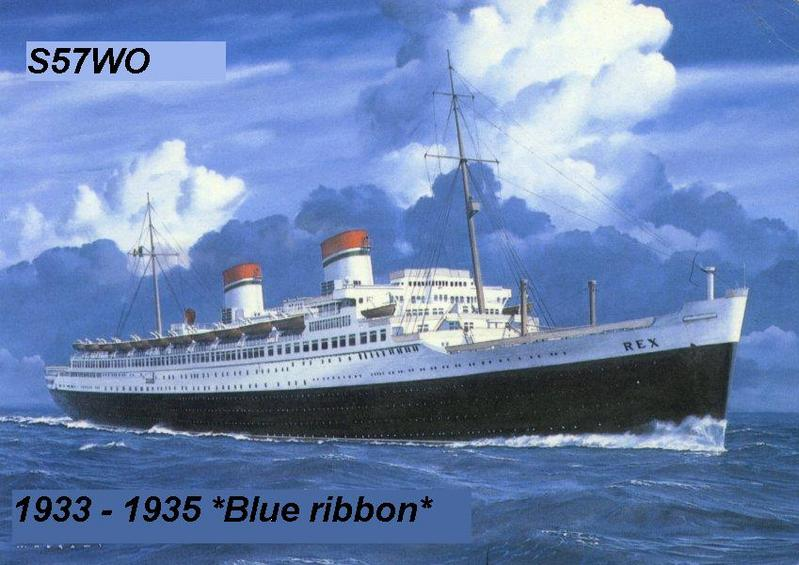 QSL image for S57WO