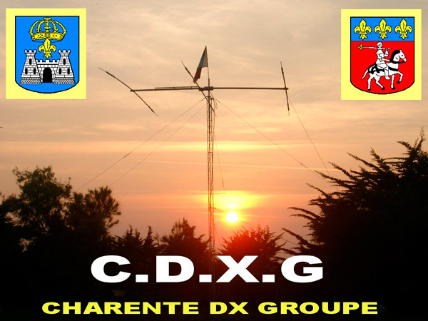 QSL image for TM0O