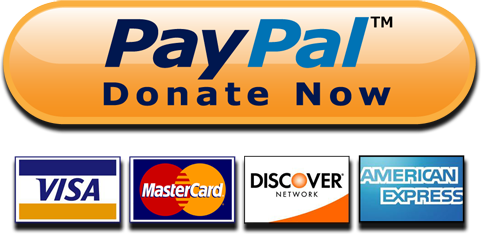 Donate Credit Card Online